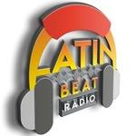 Latin Beat Radio