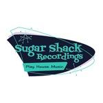 Sugar Shack Recordings