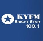 Bright Star 100 – KYFM