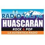Radio Huascarán