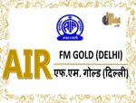 All India Radio – AIR Malayalam