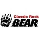 The Bear – WCHY