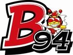 B94 – CHBW-FM