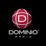 Dominio Radio 96.5 FM – XHMSN-FM
