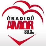 Radio Amor 89.3