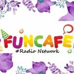 Fun Cafe Live