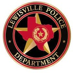 Lewisville Police Dispatch