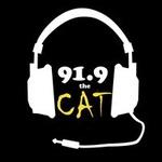 91.9 the Cat – KWSC