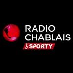 Radio Chablais – Sporty