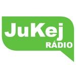 JuKej Radio