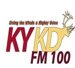 KYKD Radio – KYKD