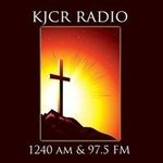 Billings Catholic Radio – KJCR