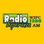 Radio Esperanza 1280 – WIPC