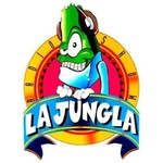ONDA VIP FM La Jungla