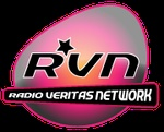 Radio Veritas Network (RVN)