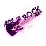 Age Of Rock Radio