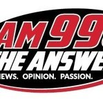 The Answer – WNTP