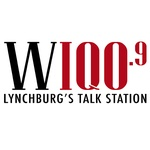WIQO Radio – WIQO-FM