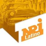 NRJ Belgique – Latino