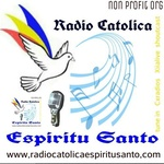 Radio Catolica Espiritu Santo