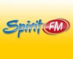 Spirit FM – WPIN-FM
