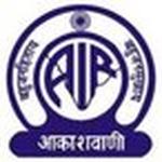 All India Radio South Service – AIR Chennai