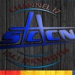 SCCN Radio