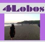 4Lobos – Bollywood Radio