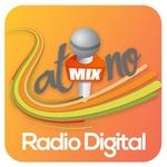 Radio Latino Mix