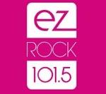 EZ ROCK 101.5 – CILK-FM