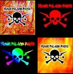 Music Palace Radio