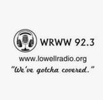 WRWW – WRWW-LP