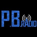P.B. Radio