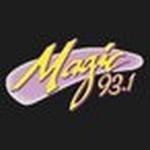 Magic 93.1 – K265CS