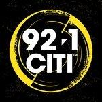 92.1 CITI – CITI-FM