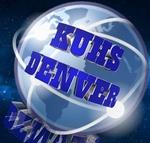 KUHS Radio Denver