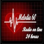 Melodia 60 stereo