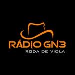Rádio GN3