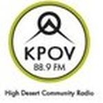 KPOV-LP