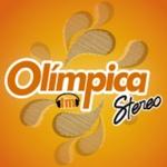 Olímpica Stéreo Cartagena