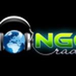 Bongo Radio – Zilipendwa Channel