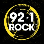 92.1 Rock – CJQQ-FM