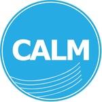 Calm Radio – Folk