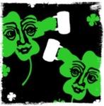WKSU – Folk Alley – Irish Music Stream