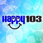 Happy 103 – WAPY