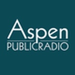 Aspen Public Radio – KCJX