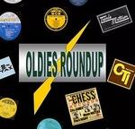 Oldies Roundup