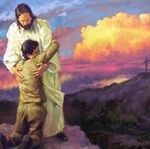 Jesus Will Radio