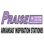 Praise – KPZK-FM