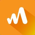 Mooxa Radio